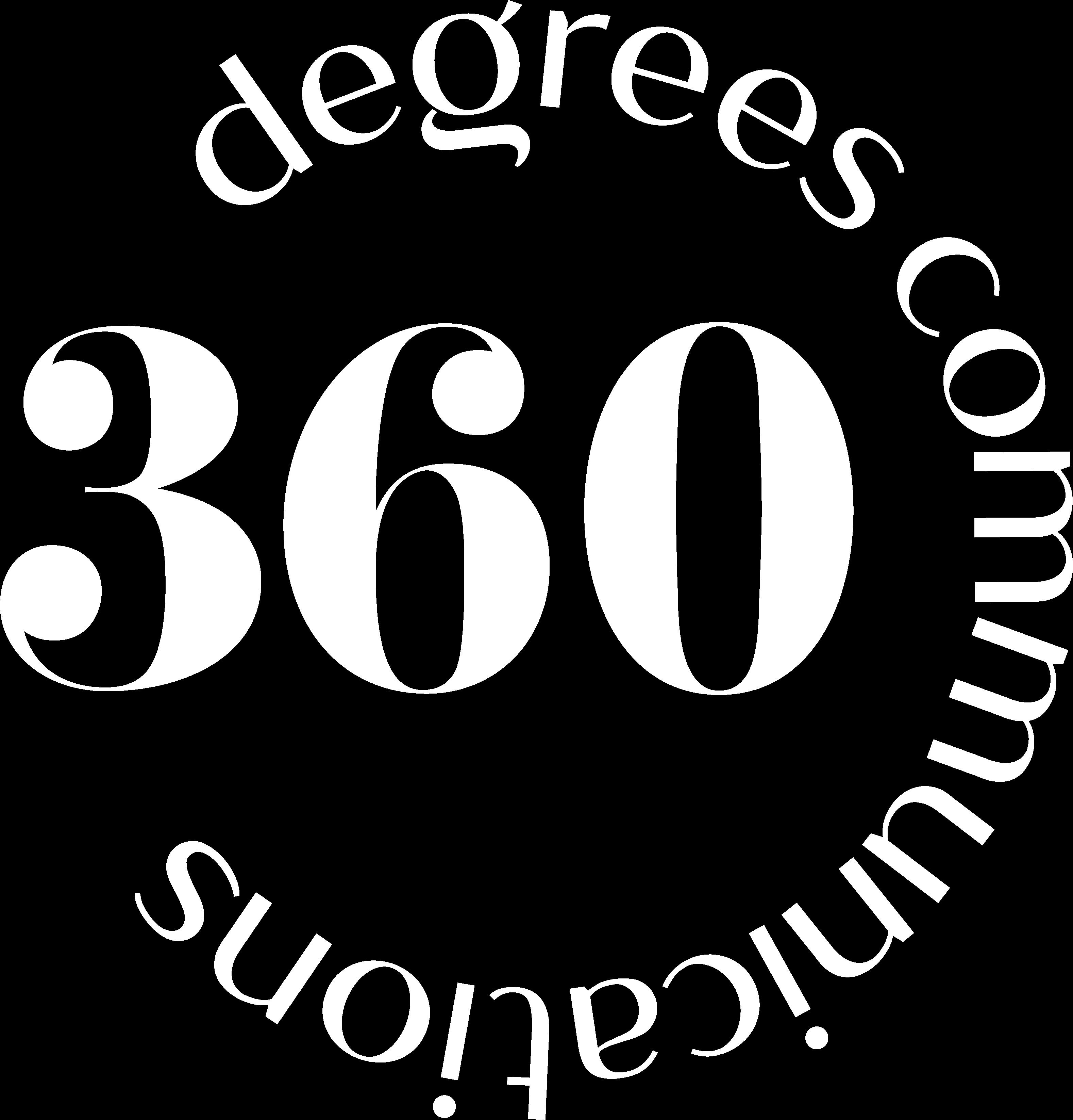 Academy 360 D Communications